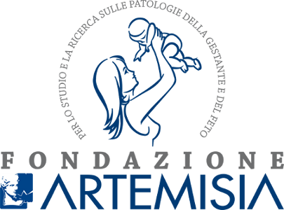 Fondazione Artemisia