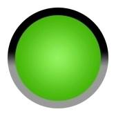 7405181-pulsante-verde-eco-isolato-su-bianco-backgrond-con-spazio-di-copia1[1]